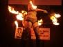 Circus Berserk - Feb 2009