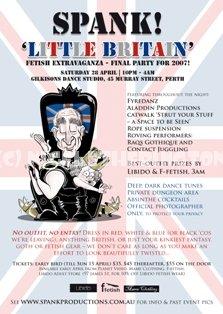 Little Britain jpg