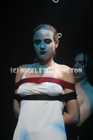Nigel Etherington Spank0022