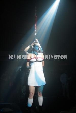 Nigel Etherington Spank0040