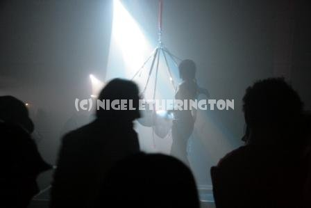 Nigel Etherington Spank0134