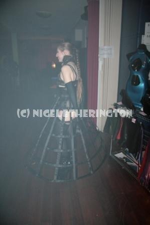 Nigel Etherington Spank0143