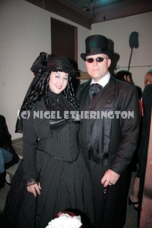 Nigel Etherington Spank0148