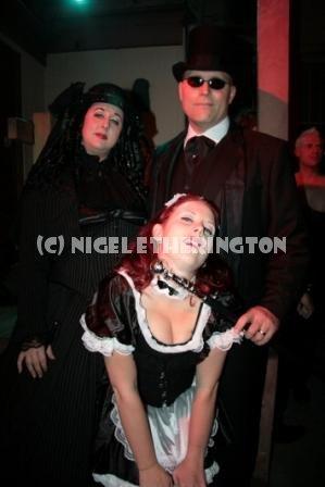Nigel Etherington Spank0151