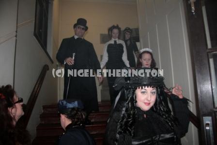 Nigel Etherington Spank0162