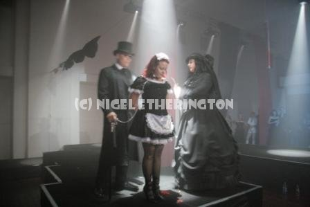Nigel Etherington Spank0179