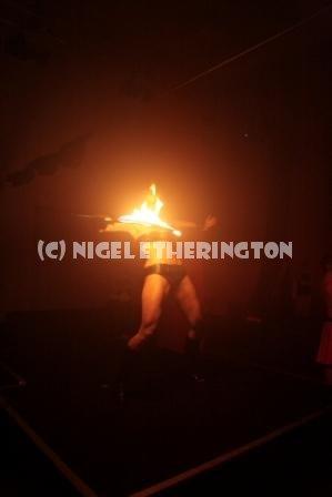 Nigel Etherington Spank0310