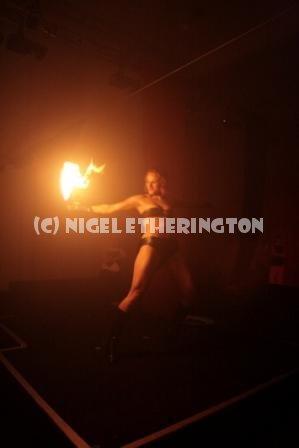 Nigel Etherington Spank0311