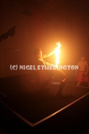 Nigel Etherington Spank0315 - Copy