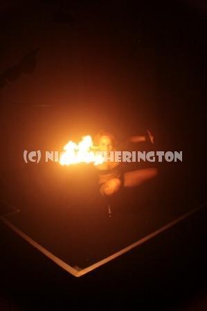Nigel Etherington Spank0322