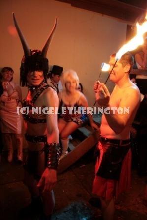 Nigel Etherington Spank0331