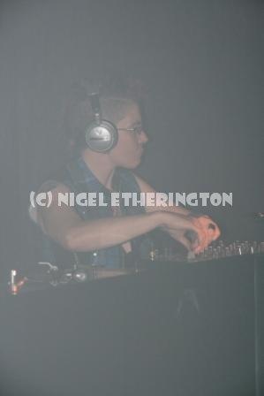 Nigel Etherington Spank0341 - Copy