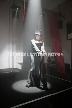 Nigel Etherington Spank0345 - Copy