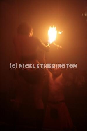 Nigel Etherington Spank0409