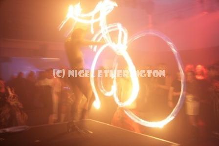 Nigel Etherington Spank0432