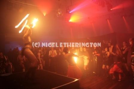 Nigel Etherington Spank0443
