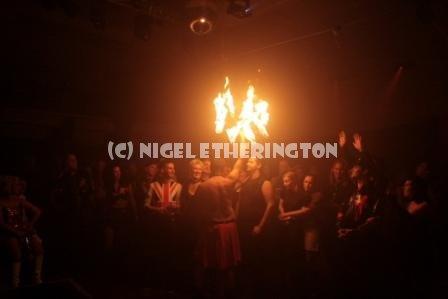 Nigel Etherington Spank0487