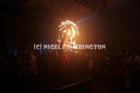 Nigel Etherington Spank0513