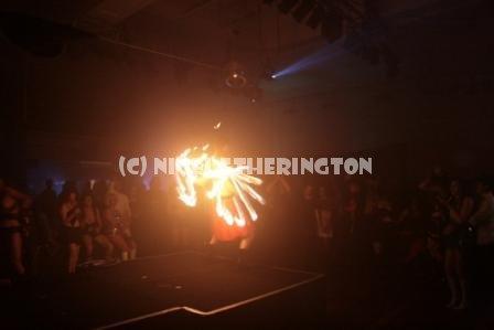 Nigel Etherington Spank0514
