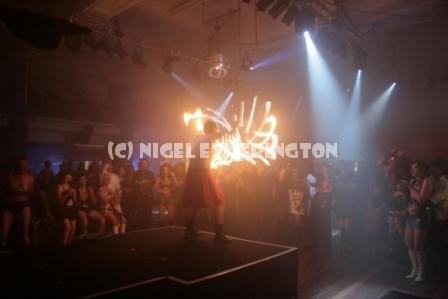 Nigel Etherington Spank0515
