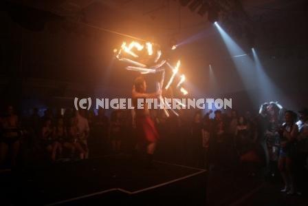 Nigel Etherington Spank0517