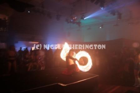 Nigel Etherington Spank0526