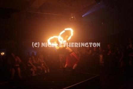 Nigel Etherington Spank0532