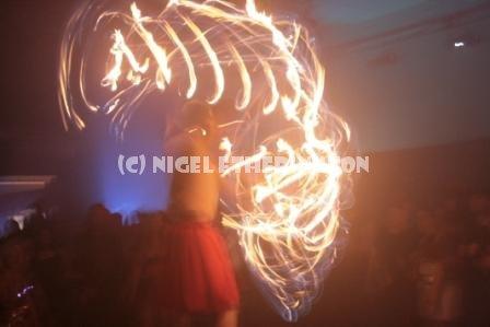 Nigel Etherington Spank0536