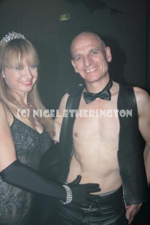 Nigel Etherington Spank0552