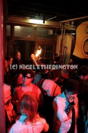 Nigel Etherington Spank0556