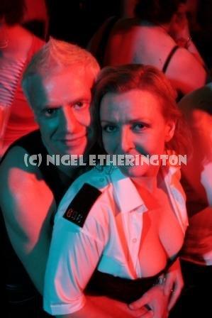 Nigel Etherington Spank0575