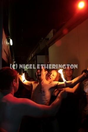 Nigel Etherington Spank0604