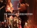 Nigel Etherington Spank0137