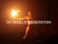 Nigel Etherington Spank0311
