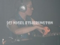 Nigel Etherington Spank0341 - Copy