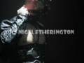 Nigel Etherington Spank0352