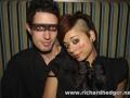 'Tokyo Kink' Perth Annual Spank! Ball 2011